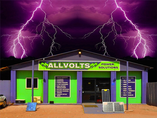 http://allvolts.prod.xsqit.com/libraries/images/images/shop-front.jpg
